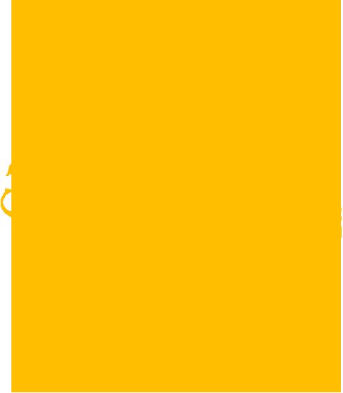 Clunes Primary School